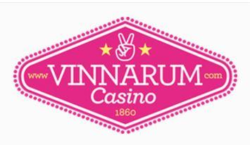 logotyp-vinnarum